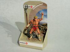 SCHLEICH World of History -- 70075 Retiarius Gladiator --  NEU OVP