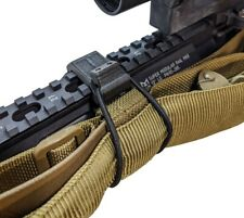 SubRevTech Rifle Sling Control by Handguard Sling Retention NEW