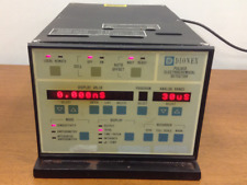 DIONEX - Model: PED-1 - Pulsed Electrochemical Detector