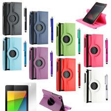 Carcasas de piel sintética para teléfonos móviles y PDAs ASUS