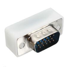 EXP GDC Laptop External Graphics Card VGA Plug Virtual Display Adapter Emulator