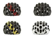Catlike Whisper Evo Bike Cycling Helmet RRP £100