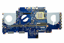 CLEVO P870DM/ Sager NP9870 Mainboard   P/N - 77-P870D-MD03