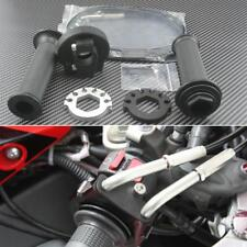 Quick Action Throttle Kit Complete with Cables For HONDA CBR600RR 2005-2013