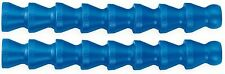 """JETON 3/8"""" Segment Pack, 2-14.5 CM pcs, 83031 Flex Coolant Hose Loc-Line Type"""