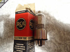 vacuum or nos tube 1a7 all nice