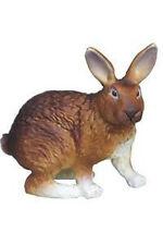 Papo Brown Rabbit 51049 Toy Wild Forest Farm Animal NEW