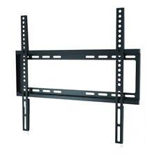 More details for tv wall bracket mount slim for tv 32 37 40 42 47 50 55 60 65 inch lcd led plasma