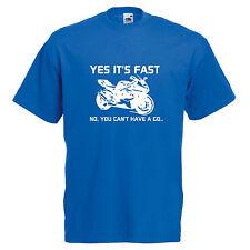 SUZUKI GSXR gixer T shirt Tee tshirt Gixxer moto Racing motard cadeau papa Vélo