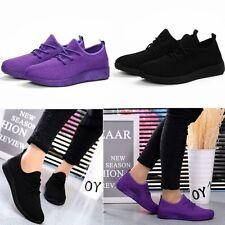2017 Zapatos para mujer Gimnasio Zapatos sandalias Deportes Cómodos zapatillas