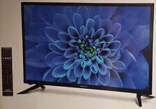 MEDION E13298 MD 31032 Fernseher 80cm/31,5