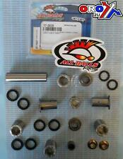 Yamaha YZ125 YZ250 YZ250F 2001 ALL BALLS Swingarm Linkage Kit