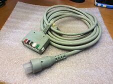 MENNEN MEDICAL 800-033-370 CABLE RARE $99
