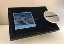 B&O Bang & Olufsen Beosound 5 mit Beomaster 5 500 gb und Tischstand
