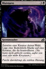 MTG Magic IKO-075 - Blutstarre