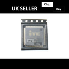 Brand NEW ITE IT8512E TQFP IT8512E JXS IC Power Chip