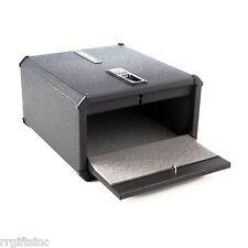 Safe Inprint Biometric Gun & Document Scopes Guns Documents Safety Cabinet