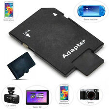 128GB Micro SD SDHC memory Card Class 10 32GB Memory with SD card Adapter
