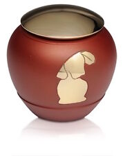 New listing Dog Cremation Urn-Free Shipping