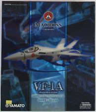 Yamato Macross 1/60 Vf-1A Maximilian Jenius Tv Type v2 Valkyrie Action Figure