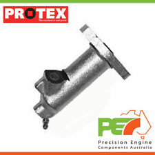 Brand New *PROTEX* Clutch Slave Cylinder For BMW 323i E21 M20B23 EFI