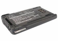 1800mAh Battery For KENWOOD NX-200, NX-300, TK-5220, TK-5320