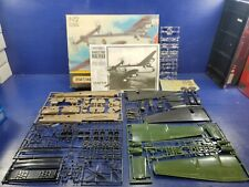 Handley Page Halifax  - Matchbox PK-604 1/72 scale