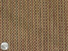 """New listing Antique Radio Grille Cloth #527-232 Vintage Inspired Pattern 18"""" by 24"""""""