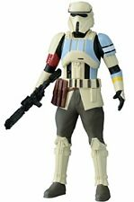 Metal Figure Collection MetaColle Star Wars SCARIF STORMTROOPER TAKARA TOMY NEW