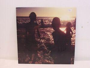 Linkin Park - One More Light Vinyl LP Record 2017 -R57