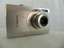 Canon PowerShot Digital ELPH SD790 IS  Digital IXUS 90 IS  10.0 Mega Pixel,