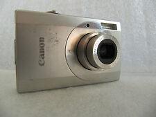 Canon PowerShot Digital ELPH SD790 IS  Digital IXUS 90 IS  10.0 Mega Pixel,