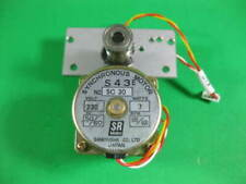 Industrie-Elektromotoren mit ca. 230V Nennspannung