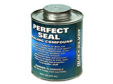 Mercury / Quicksilver 92-34227Q02 Perfect Seal Sealing Compound