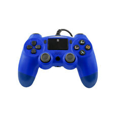 Xtreme Controller per Console Play Station 4 Blu 90417B
