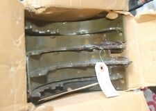 General Motors Parts for Chevrolet Chevy II for sale | eBay
