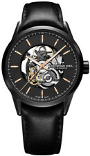 RAYMOND WEIL Freelancer Automatic Men Watch 2715BKC20021