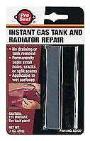 GAS TANK AND RADIATOR REPAIR INSTANT Automotive  - CV86585