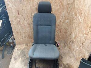 Ford Connect Beifahrersitz Vorn
