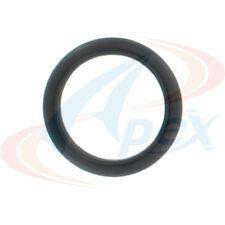 Engine Coolant Thermostat Gasket Apex Automobile Parts AWO2042