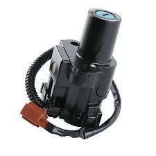 Ignition Switch Lock Key For Honda CBR1000RR 2004-2012 CBR600RR 2007-2011 08 09
