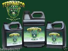 SALE !! Terpinator by Rhizoflora - 1L, Liter Bottle SAVE $$$ W/ Bay Hydro $$