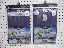 Men's Polypropylene Thermal Underwear Set Large Navy