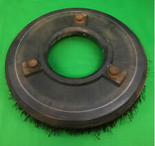 Pre-Owned Comac NuSource Part #405590 Brush [Omnia 26]