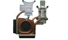 NEW for HP Pavilion DV6-2000 DV6-2100 579158-001 600868-001 Heatsink Cooling Fan