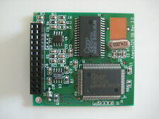 Diamond Monster Sound 0.5MB Wavetable Card MIDI Daughterboard Tested NEW