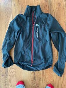 Hincapie Elemental rain jacket, mens, size Small, S
