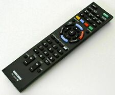 New Universal Replacement TV Remote RMT-TX102U RM-YD103 For SONY BRAVIA LED HDTV