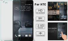 💥2x SchutzGLAS FOLIE 💥für HTC one M9  💥Echt Schutz Glas 9H Klar💥
