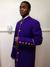 Pastor Robe and Clergy wear